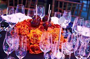 event-cava-rose-circus-621297