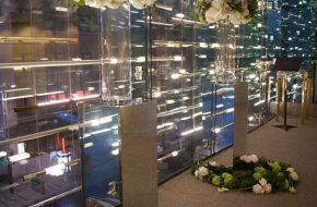 Cava-Rose-Wedding-under-75K-Symphonic-Wedding-(3)