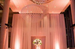 Cava-Rose-Wedding-under-75K-Symphonic-Wedding-(7)