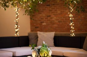 urban-cocktail-style-wedding-05