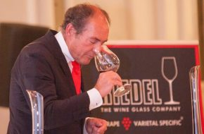 Corporate-by-3rd-party-planner-Cava-Rose-Riedel-VIP-wine-tasting4