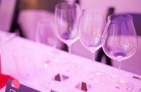 Corporate-by-3rd-party-planner-Cava-Rose-Riedel-VIP-wine-tasting5