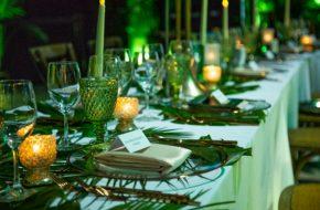 Best event produced nonprofit organization-Amazonia-05