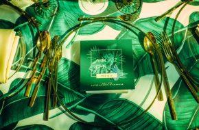 Best event produced nonprofit organization-Amazonia-07