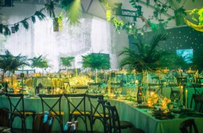 Best event produced nonprofit organization-Amazonia-11
