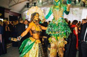 Best event produced nonprofit organization-Amazonia-12