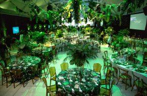 Best event produced nonprofit organization-Amazonia-20